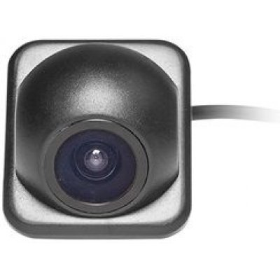Камера заднего вида автомобиля Sho-Me CA-2024 (CA-2024) камера заднего вида supra srw f301 black