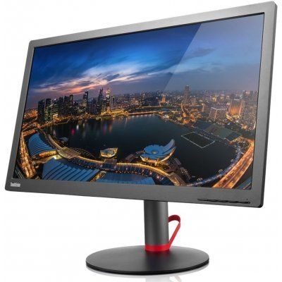 Монитор Lenovo 28 Pro2820 (60FCRAR6EU)Мониторы Lenovo<br>Monitor ThinkVision Pro2820 28-inch WVA LED Backlit LCD Monitor<br>