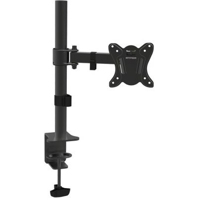 Кронштейн для ТВ и панелей Arm Media LCD-T11 (10152)