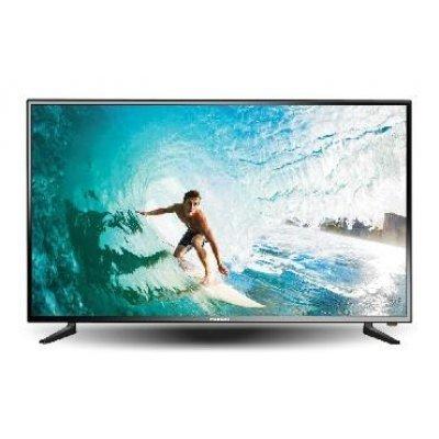ЖК телевизор Fusion 42&amp;#039;&amp;#039; FLTV-42K11 (FLTV-42K11)ЖК телевизоры Fusion<br>Телевизор ЖК 42&amp;amp;#039;&amp;amp;#039; Fusion/ 42&amp;amp;#039;&amp;amp;#039;, LED, Full HD<br>