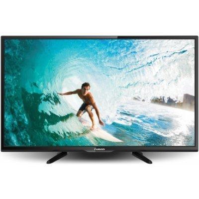 ЖК телевизор Fusion 32&amp;#039;&amp;#039; FLTV-32L32 (FLTV-32L32)ЖК телевизоры Fusion<br>Телевизор ЖК 32&amp;amp;#039;&amp;amp;#039; Fusion/ 32&amp;amp;#039;&amp;amp;#039;, LED, HD ready<br>