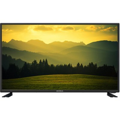 ЖК телевизор Supra 40&amp;#039;&amp;#039;STV-LC40T560FL (STV-LC40T560FL)ЖК телевизоры Supra<br>Телевизор ЖК 39-40   Supra/ 40  , LED, Full HD, DVB-T2/C<br>