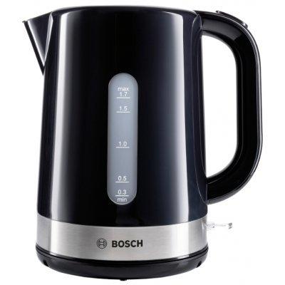Электрический чайник Bosch TWK 7403 (TWK 7403) электрический чайник bosch twk7901 twk7901
