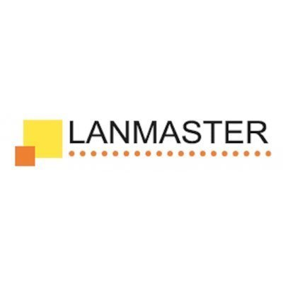 Кабель Patch Cord Lanmaster utp LAN-PC45/U5E-0.5-BL кат.5е 0.5м синий (LAN-PC45/U5E-0.5-BL)Кабели Patch Cord Lanmaster<br>Кабель Патч-корд Lanmaster utp LAN-PC45/U5E-0.5-BL вилка RJ-45-вилка RJ-45 кат.5е 0.5м синий LSZH (уп.:1шт)<br>
