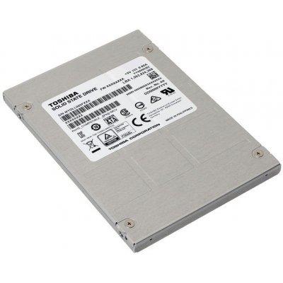 Накопитель SSD Toshiba THNSNJ800PCSZ4PDET (THNSNJ800PCSZ4PDET)Накопители SSD Toshiba<br>внутренний SSD, 2.5, 800 Гб, SATA-III, чтение: 500 Мб/сек, запись: 400 Мб/сек, MLC<br>