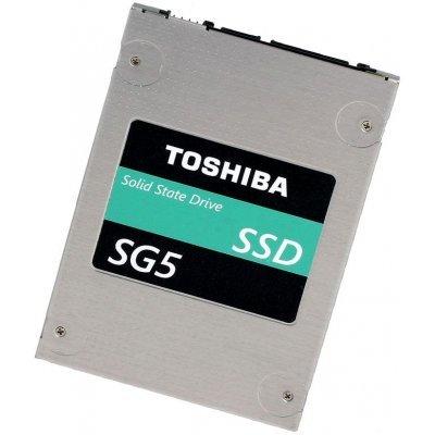 Накопитель SSD Toshiba THNSNK1T02CS84PDGD (THNSNK1T02CS84PDGD)Накопители SSD Toshiba<br>внутренний SSD, 2.5, 1024 Гб, SATA-III, чтение: 545 Мб/сек, запись: 388 Мб/сек, TLC<br>