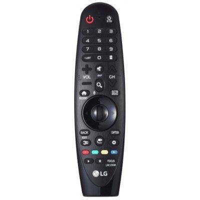 Универсальный пульт ДУ для ТВ LG AN-MR650 (AN-MR650)