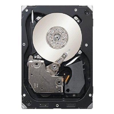 Жесткий диск серверный Dell 400-AMTT (400-AMTT) жесткий диск серверный dell 500gb 400 akwl 400 akwl