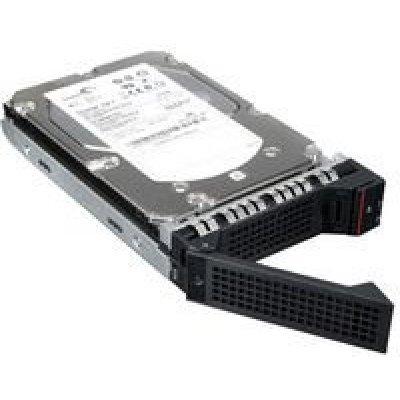 Жесткий диск серверный Lenovo 00NC651 (00NC651), арт: 257824 -  Жесткие диски серверные Lenovo