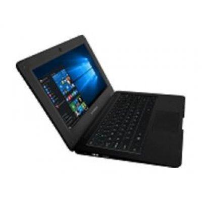 Ноутбук Irbis NB25 (NB25) планшет irbis tw70 intel atom z3735g 1 83 ghz 2048mb 32gb wi fi bluetooth gps cam 10 1 1280x800 windows 10