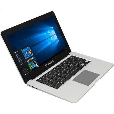 Ноутбук Irbis NB11 (NB11) планшет irbis tw70 intel atom z3735g 1 83 ghz 2048mb 32gb wi fi bluetooth gps cam 10 1 1280x800 windows 10