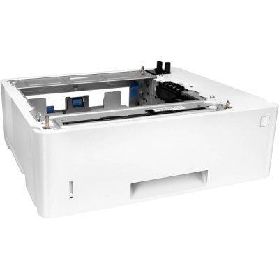 Лоток для бумаги HP LaserJet 550 Sheet Paper Tray F2A72A (F2A72A)