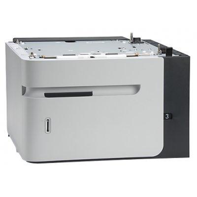 Лоток для бумаги HP LaserJet 1500-Sheet Input Tray F2G73A (F2G73A)Лотки для бумаги HP<br>Лоток для бумаги HP LaserJet 1500-Sheet Input Tray F2G73A<br>
