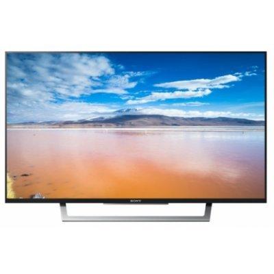 ЖК телевизор Sony 49 KDL-49WD755 (KDL49WD755) телевизор led 40 sony kdl 40re353