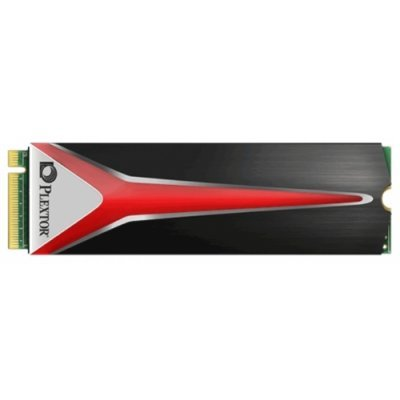 Накопитель SSD Plextor PX-256M8PEG (PX-256M8PEG) plextor px 128s2c