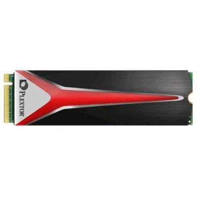 Накопитель SSD Plextor PX-512M8PEG (PX-512M8PEG)Накопители SSD Plextor<br>Накопитель SSD Plextor M.2 512Gb PX-512M8PeG M8Pe M.2 2280<br>