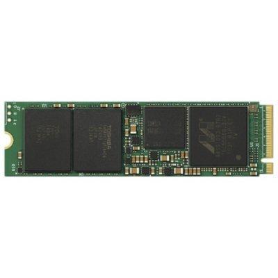 Накопитель SSD Plextor PX-512M8PEGN (PX-512M8PEGN) цена 2016