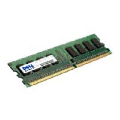 Модуль оперативной памяти сервера Dell 370-21999 (370-21999)Модули оперативной памяти серверов Dell<br>Память DDR3 Dell 370-21999 8Gb RDIMM U 1600MHz<br>