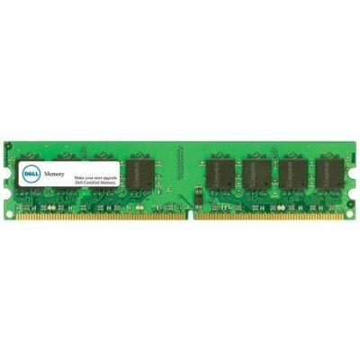 Модуль оперативной памяти сервера Dell 370-ACMH-1 (370-ACMH-1)Модули оперативной памяти серверов Dell<br>Память DDR4 Dell 370-ACMH-1 16Gb DIMM ECC U PC4-17000 2133MHz<br>