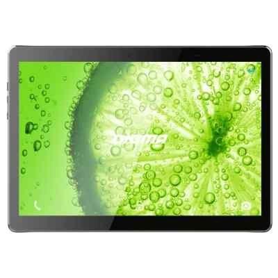 Планшетный ПК Digma Optima 1507 3G (PS1085MG)Планшетные ПК Digma<br>Планшет Digma Optima 1507 3G MT8321 (1.2) 4C/RAM1Gb/ROM8Gb 10.1 IPS 1280x800/3G/Android 5.1/черный/2Mpix/0.3Mpix/BT/GPS/WiFi/Touch/microSDHC 32Gb/GPRS/EDGE/minUSB/5000mAh/8hr/120hrs<br>