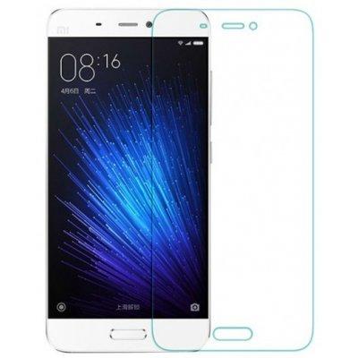 Пленка защитная для смартфонов Onext Xiaomi Mi5s Plus (Защитное стекло) (41203)Пленки защитные для смартфонов Onext<br>Защитное стекло Onext для телефона Xiaomi Mi 5s Plus<br>