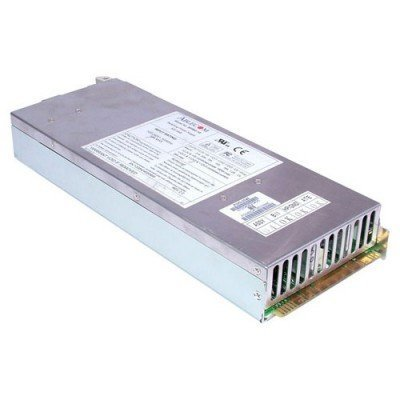 Блок питания сервера SuperMicro PWS-1K43F-1R (PWS-1K43F-1R)