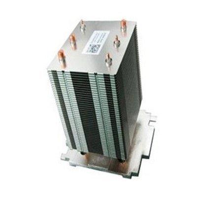 Система охлаждения для сервера Dell PowerEdge R230/R330 Standard (412-AAGT) (412-AAGT)Системы охлаждения для серверов Dell<br>Радиатор Dell PowerEdge R230/R330 Standard (412-AAGT)<br>