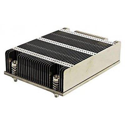 Система охлаждения для сервера SuperMicro SNK-P0047PSC (SNK-P0047PSC)
