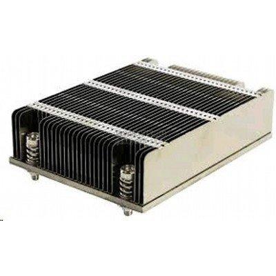 Система охлаждения для сервера SuperMicro SNK-P0047PSR (SNK-P0047PSR)Системы охлаждения для серверов SuperMicro<br>Радиатор SuperMicro SNK-P0047PSR<br>