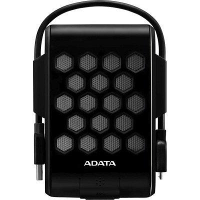 Внешний жесткий диск A-Data AHD720-2TU3-CBK (AHD720-2TU3-CBK) цена
