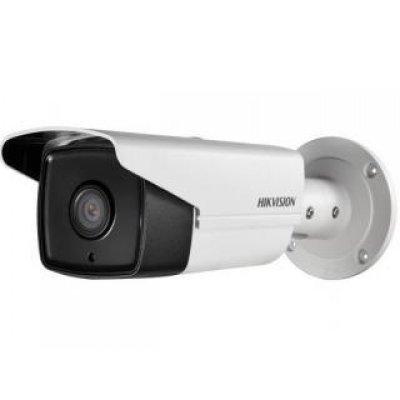 Камера видеонаблюдения Hikvision DS-2CD4AC5F-IZHS (DS-2CD4AC5F-IZHS)Камеры видеонаблюдения Hikvision<br>Видеокамера IP Hikvision DS-2CD4AC5F-IZHS 2.8-12мм цветная<br>