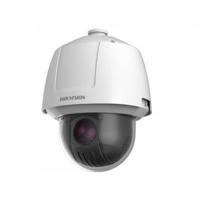 Камера видеонаблюдения Hikvision DS-2DF6236V-AEL (DS-2DF6236V-AEL)Камеры видеонаблюдения Hikvision<br>Видеокамера IP Hikvision DS-2DF6236V-AEL 5.7-205мм цветная<br>
