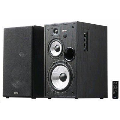 все цены на Компьютерная акустика Edifier R2730DB черный (R2730DB Black) онлайн