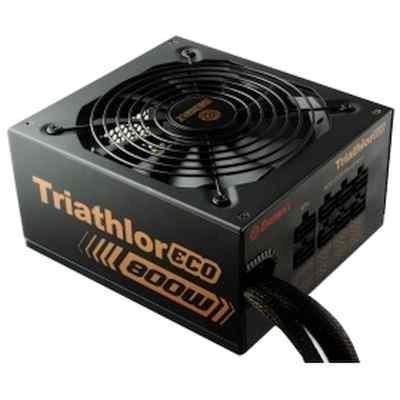 Блок питания ПК Enermax ETL800EWT-M 800W (ETL800EWT-M)