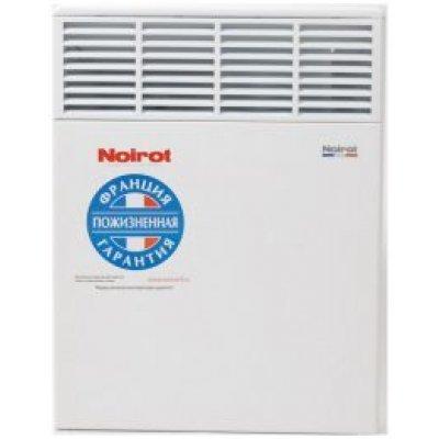 Обогреватель Noirot CNX-4 500Вт (CNX-4 500Вт)Обогреватели Noirot<br>Конвектор Noirot CNX-4 500Вт белый<br>