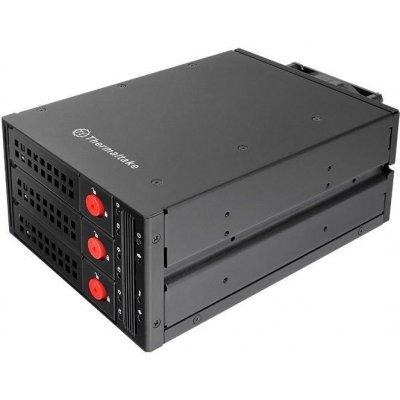 купить Корпус для жесткого диска Thermaltake ST-006-M31STZ-A1 (ST-006-M31STZ-A1) недорого