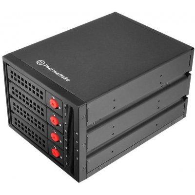 купить Корпус для жесткого диска Thermaltake ST-007-M31STZ-A2 (ST-007-M31STZ-A2) недорого