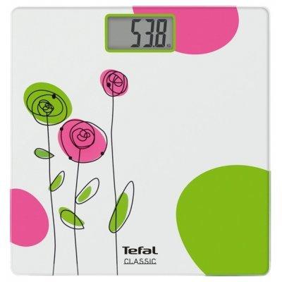 Весы Tefal PP 1113 (PP 1113) весы tefal pp1140v0