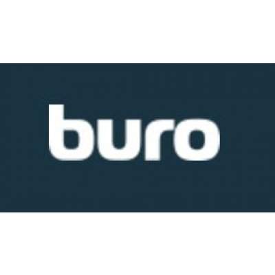 Кабель HDMI Buro HDMI 1 BHP (HDMI 1 BHP)Кабели HDMI Buro<br>Кабель аудио-видео Buro Flat HDMI (m)/HDMI (m) 1м. черный (HDMI 1 BHP)<br>