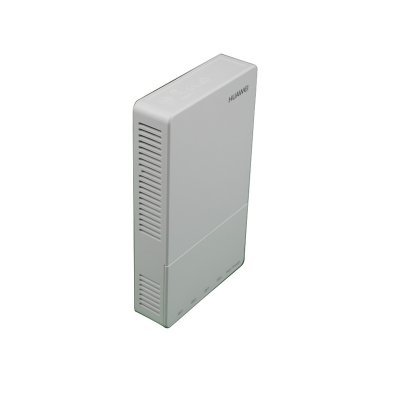 Wi-Fi точка доступа Huawei AP2050DN (AP2050DN)