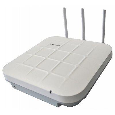 Wi-Fi точка доступа Huawei AP5130DN (AP5130DN)Wi-Fi точки доступа Huawei<br>Точка доступа Huawei AP5130DN (50082704)<br>