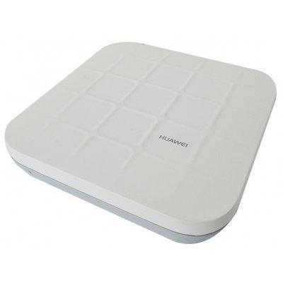Wi-Fi точка доступа Huawei AP6050DN (AP6050DN)Wi-Fi точки доступа Huawei<br>Точка доступа Huawei AP6050DN (50082935)<br>