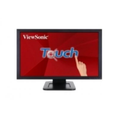 Монитор ViewSonic 23.6 TD2421 (VS16530) монитор за 3000