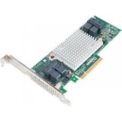все цены на Контроллер RAID Adaptec 2288400-R (2288400-R) онлайн