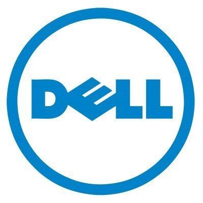 Жесткий диск серверный Dell F439D 600Gb (F439D)Жесткие диски серверные Dell<br>Жесткий диск Dell 1x600Gb SAS 15K для blade servers only F439D Hot Swapp 2.5<br>