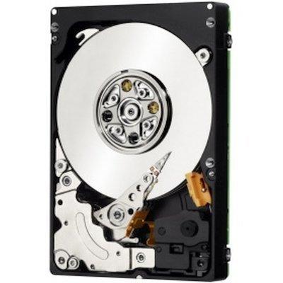 Жесткий диск серверный Huawei 02311PVP 4000Gb (02311PVP)Жесткие диски серверные Huawei<br>Жесткий диск Huawei 1x4000Gb SAS 7.2K для RH1288 V3 02311PVP Hot Swapp 3.5<br>