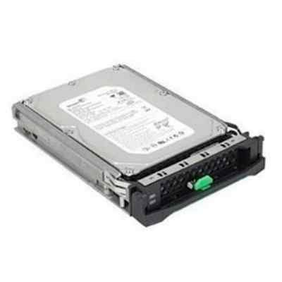 Жесткий диск серверный Huawei 02311HAN 1200Gb (02311HAN), арт: 258547 -  Жесткие диски серверные Huawei