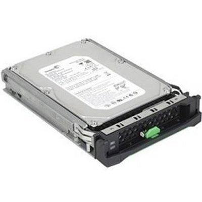 Жесткий диск серверный Huawei 02311HAL 900Gb (02311HAL)