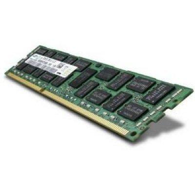 Модуль оперативной памяти ПК Samsung DDR3L 16Gb DIMM ECC Reg 1600MHz (M393B2G70QH0-YK0)Модули оперативной памяти ПК Samsung<br>Память DDR3L Samsung M393B2G70QH0-YK0 16Gb DIMM ECC Reg 1600MHz<br>