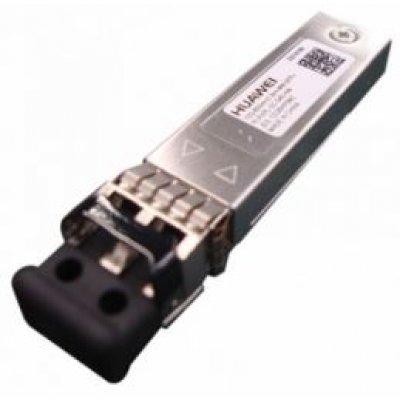 Трансивер Huawei SFP-10G-USR 02310MNW (SFP-10G-USR) vs s720 10g 3cxl куплю